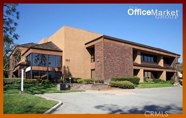 1211 Center Court Drive, Covina, CA 91724