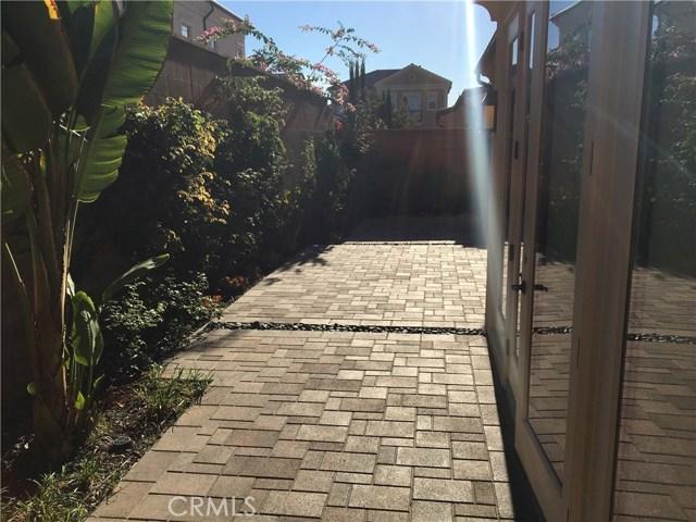 87 Melville, Irvine, CA 92620 Photo 10
