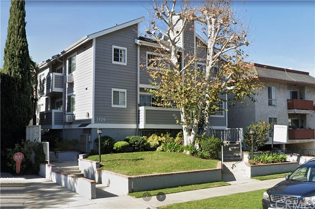 """Beautiful 1987 Construction 11-Unit asset located in the heart of Palms at 3729 Vinton Ave., Los Angeles. With Prop 21 failing to pass, new buyers can take advantage of this Value-Add, NON-RENT CONTROLLED asset offering a great return on pro-forma numbers. This """"A"""" location property with great curb appeal has strong upside once units are rented.  The Vinton apartments have a great mix of (1) 2-Bd/2-Ba Townhouse, (4) 2-Bd/2-Ba, & (6) 1-Bd/1-Ba units. FOUR UNIITS WILL DELIVERED TENANT READY, including Three 1-Bed and One 2-Bed. All of the tenant ready units will be delivered completely Remodeled. The remaining rented out units have been renovated and are in pristine condition. These overly spacious units feature new hardwood flooring, granite countertops, new paint, new interior fixtures, as well as Dishwashers and A/C. Additionally, each unit comes with their own private balcony. There is copper plumbing throughout the building. Built in the 80's, there is plenty of parking for each tenant to go along with the additional street parking. Currently operating near a 4% Cap, there is plenty of room to increase the rents and achieve a 5% Cap.  Only minutes away from Millions of $ in development, this renovated property is an ideal pickup for any exchange buyer or investor looking to own in one of Los Angeles's top rental markets."""