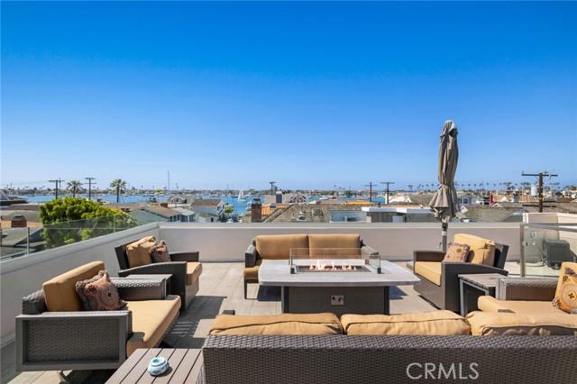 123 Ruby Avenue, Newport Beach, CA 92662