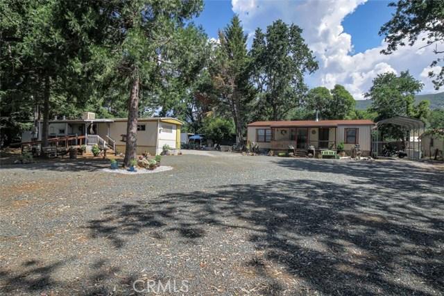 6974 Hammond Avenue, Upper Lake, CA 95485