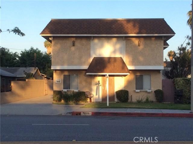 12574 Brookshire Avenue, Downey, CA 90242