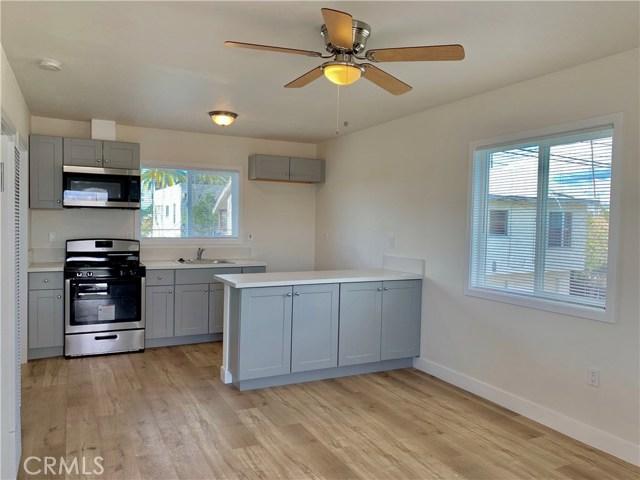 1947 Olive, Long Beach, CA 90806