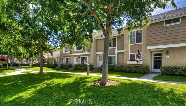 73 Thicket 48, Irvine, CA 92614
