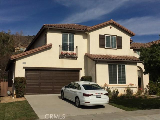 629 E Gardenia Drive, Azusa, CA 91702