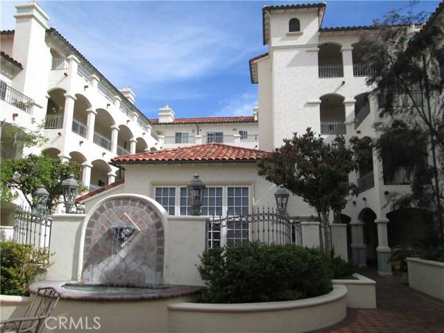 1901 E Ocean Boulevard 206, Long Beach, CA 90802