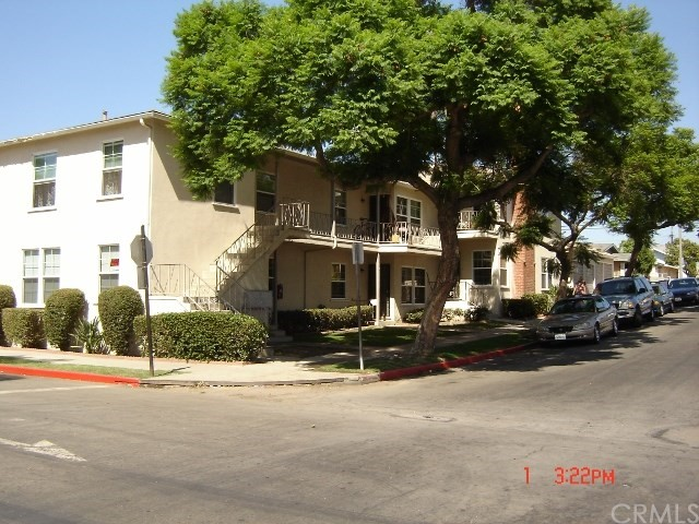 145 E 23rd, Long Beach, CA 90806