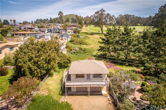 Property for sale at 298 Kern Avenue, Morro Bay,  California 93442