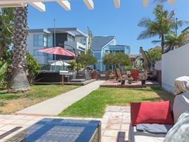 47 6th (aka 42 7th Court) Street, Hermosa Beach, California 90254, 5 Bedrooms Bedrooms, ,3 BathroomsBathrooms,For Sale,6th (aka 42 7th Court),SB20218738