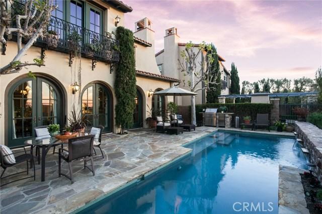 49 Summer House, Irvine, CA 92603 Photo 3