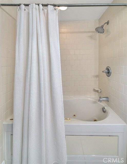 5541 Yale St, Montclair, CA 91763 Photo 27