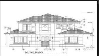 215 W Longden Avenue, Arcadia, CA 91007