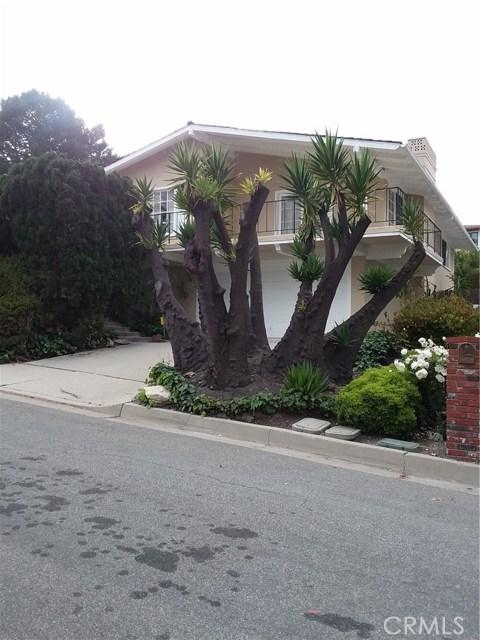 2301 Via Alamitos, Palos Verdes Estates, CA 90274