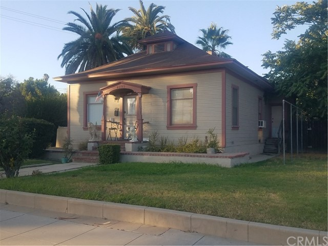 4293 Mission Inn Avenue, Riverside, CA 92501