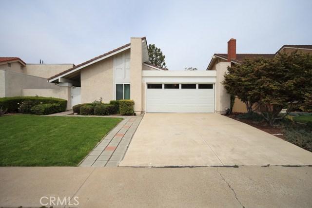 3651 Carmel Av, Irvine, CA 92606 Photo 1