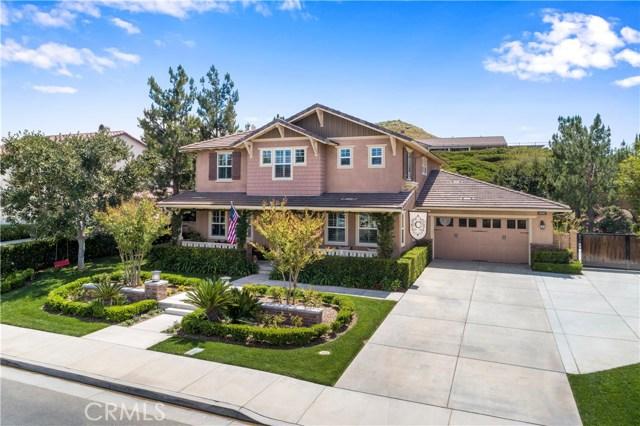 13017 Solomon Peak Drive, Riverside, CA 92503
