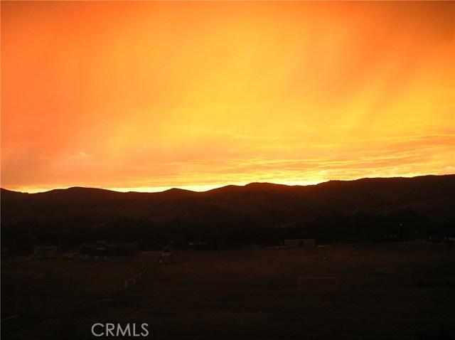 91 Panorama, Coto de Caza, CA 92679 Photo 47
