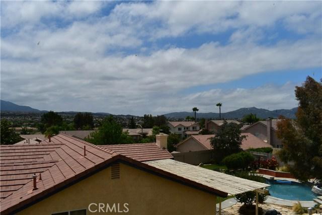 43359 Via Sabino, Temecula, CA 92592 Photo 16