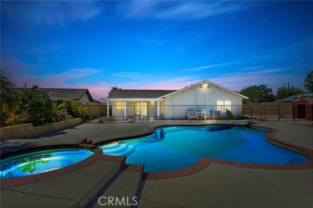 24730 Merit Court, Moreno Valley, CA 92553