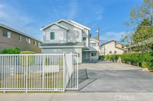 515 E Pine Street B, Santa Ana, CA 92701