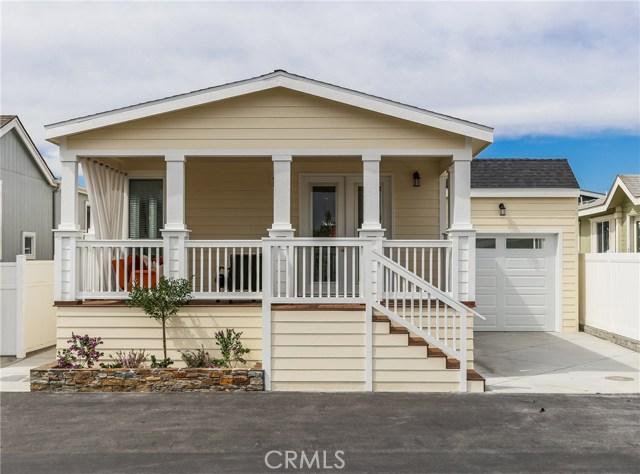 16461 Makaha Lane, Huntington Beach, CA 92649