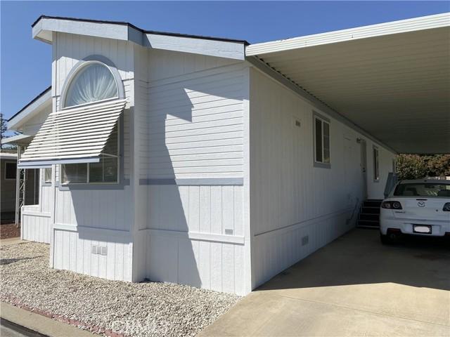 2240 Golden Oak Ln #135, Merced, CA, 95341