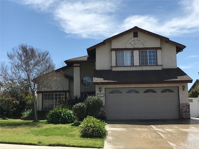 28531 Merridy Ave, Highland, CA 92346