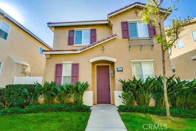 183 Kensington 34, Irvine, CA 92606