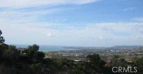 Photo of 715 Avenida Columbo, San Clemente, CA 92672