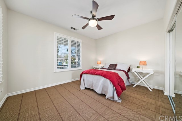 40004 New Haven Rd, Temecula, CA 92591 Photo 17
