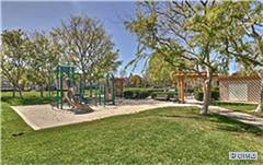 49 Dartmouth, Irvine, CA 92612 Photo 16
