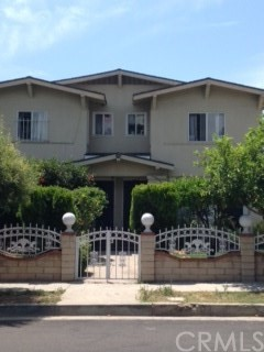 2221 S Budlong Avenue S, Los Angeles, CA 90007
