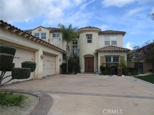 3001 Tiffany Lane, Colton, CA 92324
