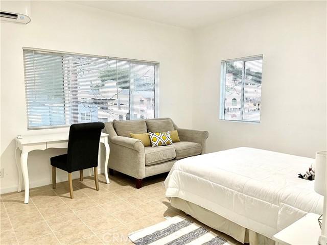 3441 City Terrace Dr, City Terrace, CA 90063 Photo 10