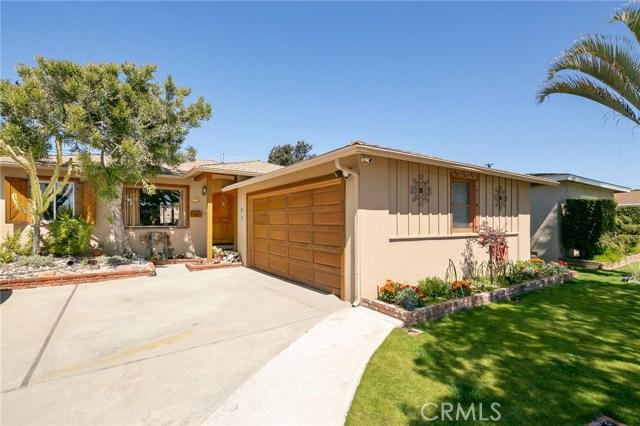 5307 W 139th Street, Hawthorne, CA 90250