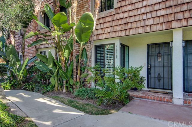16695  Castaway Lane 92649 - One of Huntington Beach Homes for Sale