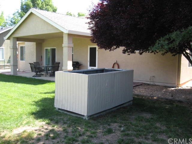 18252 Deer Hollow Rd, Hidden Valley Lake, CA 95467 Photo 40