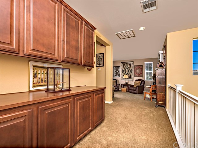 30876 Sandpiper Ln, Temecula, CA 92591 Photo 17