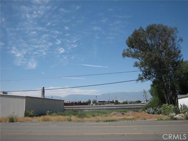 2810912 E Redlands Boulevard, Loma Linda, CA 92354