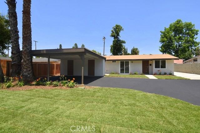 19401 Lorne Street, Reseda, CA 91335