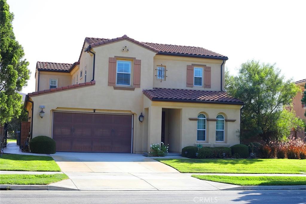Photo of 15156 Canon Lane, Chino Hills, CA 91709