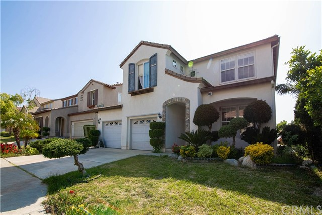 11103 Tamberly Lane, Tujunga, CA 91042
