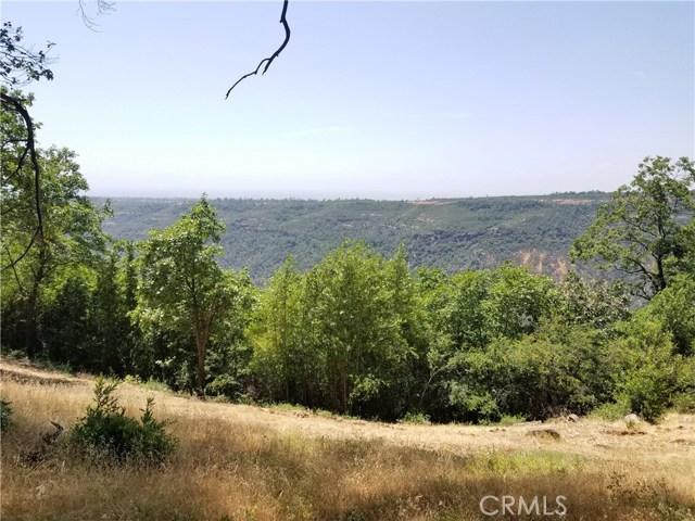 14695 Woodland Park Dr., Chico, CA 95942