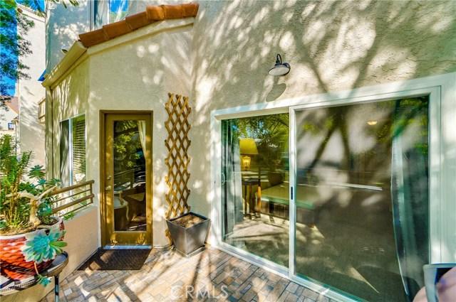 501 E Del Mar Bl, Pasadena, CA 91101 Photo 32