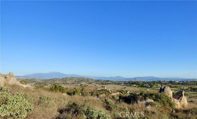 217 Sky Mesa Rd, Juniper Flats, CA 92548 Photo 39