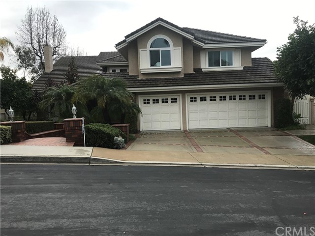 8 Galileo, Irvine, CA 92603