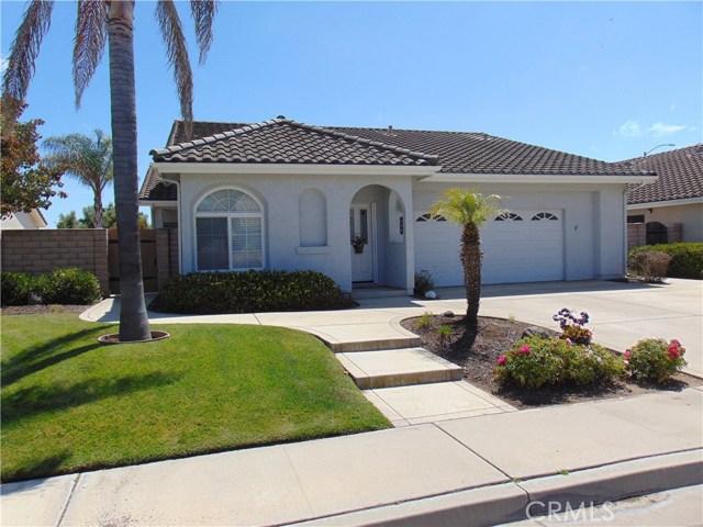 508 San Diego Street, Santa Maria, CA 93455