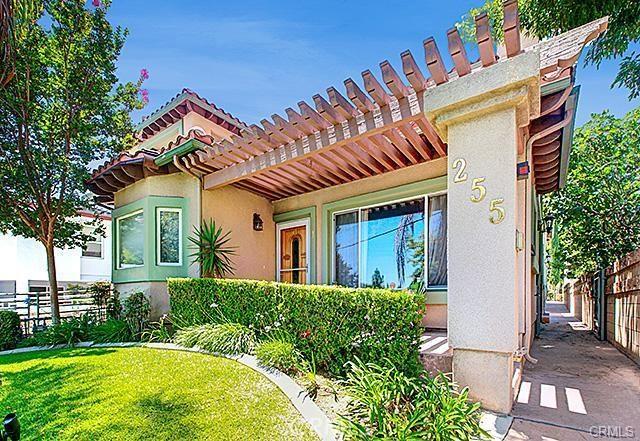 255 N Michigan Av, Pasadena, CA 91106 Photo 0