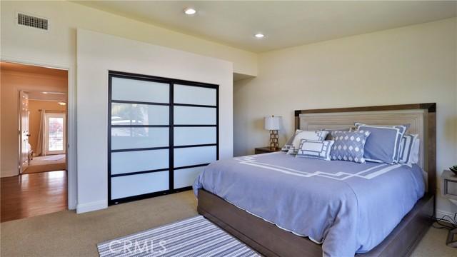 34. 14461 Oakley Drive Riverside, CA 92503