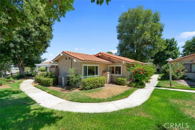 3055 Via Serena S A, Laguna Woods, CA 92637